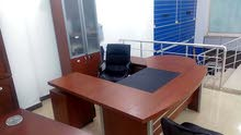 Tables - Chairs - End Tables Used for sale in Tripoli