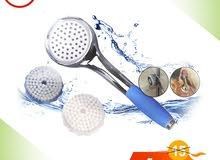 فرشاة الاستحمام من ايز وي مع حرق الاسعار
