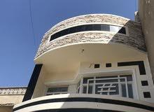 مشتمل  للبيع  مساحة 82م2 بغداد الجديدة خلف البريد
