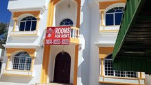 Rooms For Rent IN In mawaleh south