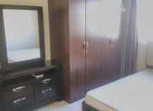 غرفة نوم + جالسة 3+2 +طاولة +انبوبة  (home center furniture for sale )