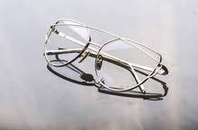 تخفيضااااات نظارات