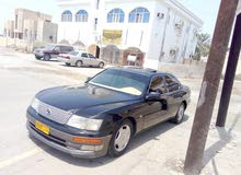 Best price! Lexus Other 1995 for sale
