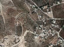 ارض 710م في ابو النعير بدر الجديده على شارعين عاليه ومطله بسعر جيد