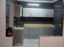apartment in Al Riyadh Al Malqa for rent