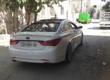 سيارات للايجار يومي و اسبوعي ..