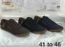 احذية نسائية