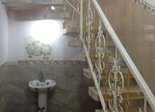 بيت للإيجار حي السلام قرب مجمع ذهب