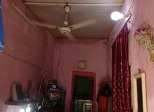 بيت تجاوز للبيع المساحه 150 غرفتين  هول  مطبخ  حمام داخلي /حمام خارجي      وممر
