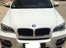 BMW X6 FOR SALE 2013