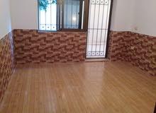 Basement  apartment for rent with 2 rooms - Amman city Medina Street