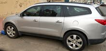 Automatic Chevrolet 2009 for sale - Used - Hawally city