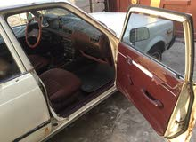 1979 Used Corona with Manual transmission is available for sale