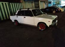 a Used  Lada is available for sale