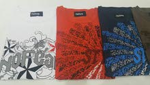 new T-shirt  from  Sri Lanka  in different colours  in good price all size