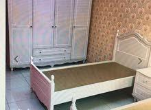 تفصيل غرف نوم اطفال والكبار
