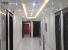Best price 200 sqm apartment for rent in Al RiyadhAl Malqa