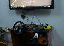 Used Gaming PC device for sale at a good price