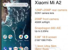 Xiaomi  mobile up for sale