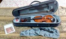 New Yamaha brand Violin