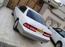 20,000 - 29,999 km Lexus ES 1997 for sale