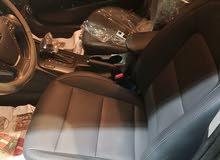 : كيا سيراتو موديل 2014 أعلى فئة 1.6:  63 الف كيلو  مطلوب 34000 AED