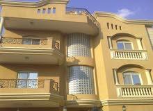 for sale apartment in Alexandria  - Miami