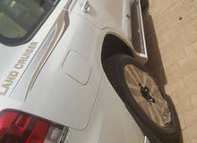 Toyota Land Cruiser 2019 - Automatic