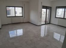 Tla' Ali neighborhood Amman city - 165 sqm apartment for rent