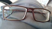 Gucclنظاره نظر