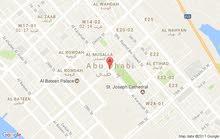مطلوب فندق 5 نجوم للبيع في ابوظبي او دبي