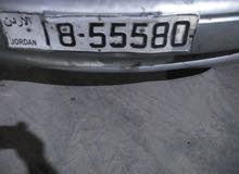 رقم سياره للبيع