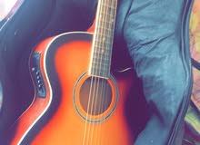 للبيع جيتار