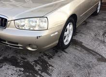 Good price Hyundai Avante rental