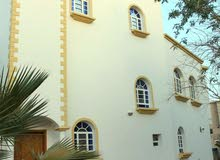 3 B/R's Villa at Al-Qurm Heights