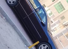 Maroon Mercedes Benz S350 2004 for sale