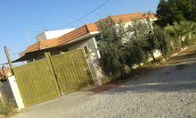 226 sqm  apartment for sale in Madaba