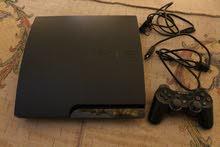 للبيع سوني3 سماعة جنطةps3 headset case