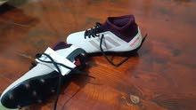 أحذية original
