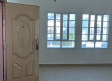 apartment for rent in MuscatAl Khuwair