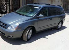 Kia Other 2006 For sale - Blue color