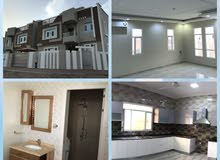Luxurious 350 sqm Villa for sale in AmeratBawshar Heights