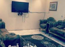 استراحة للاجار في جدة
