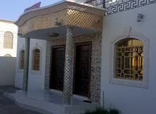 5 rooms Villa palace for rent in Sohar
