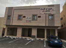 sqm  apartment for rent in Al Riyadh