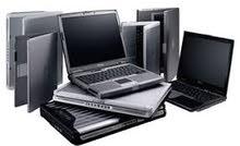جميع انواع الويندوز من XP حتى 10 فقط ب 6 دينار  69683555 / 66320976