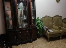 للبيع شقة في الإسكندرية أبو قير  طوسون