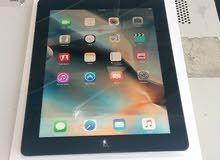 Apple IPad 4 (A1458) Wifi For Sale
