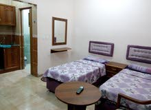 apartment for rent in AqabaAl Sakaneyeh (3)