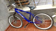 دراجه ايطاليه للبيع